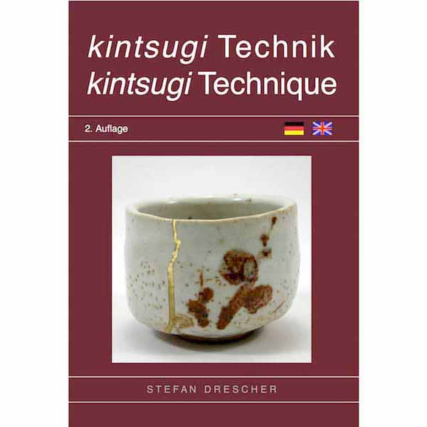kintsugistudio.de